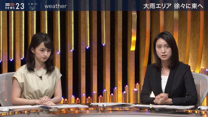 2019年07月03日小川彩佳の画像27枚目