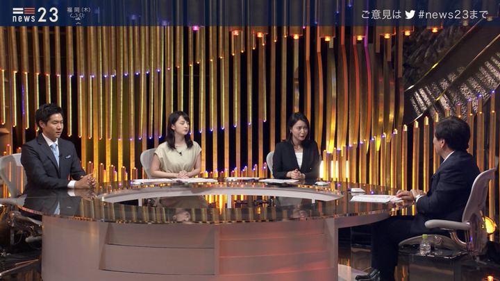 2019年07月03日小川彩佳の画像29枚目