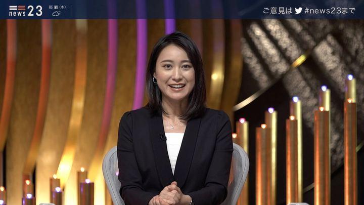 2019年07月03日小川彩佳の画像30枚目