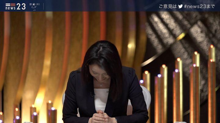 2019年07月03日小川彩佳の画像31枚目