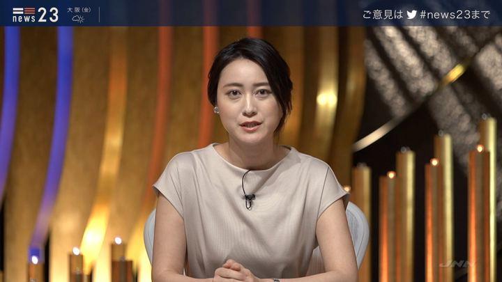 2019年07月04日小川彩佳の画像04枚目