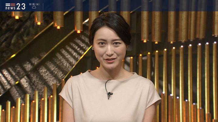 2019年07月04日小川彩佳の画像16枚目