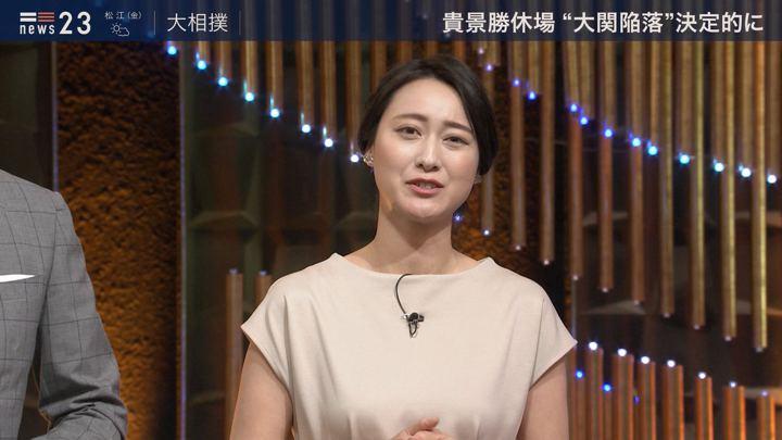 2019年07月04日小川彩佳の画像23枚目