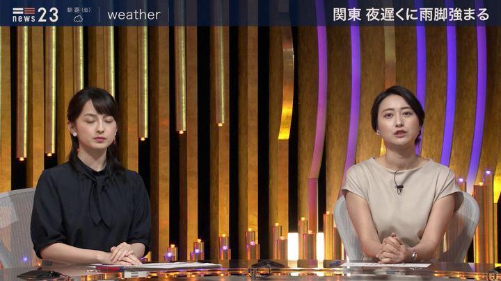 2019年07月04日小川彩佳の画像25枚目