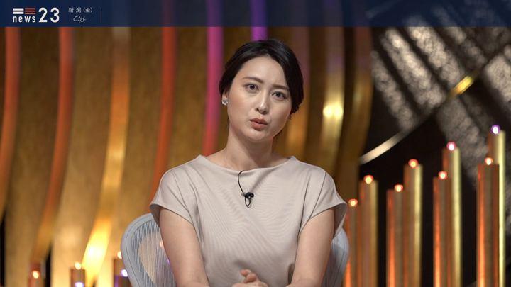 2019年07月04日小川彩佳の画像26枚目