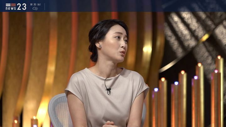 2019年07月04日小川彩佳の画像27枚目