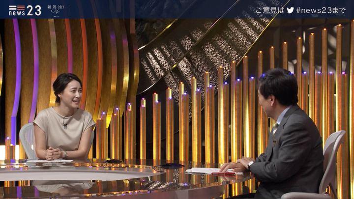 2019年07月04日小川彩佳の画像28枚目