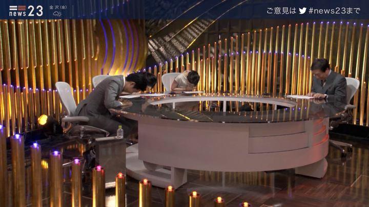2019年07月04日小川彩佳の画像30枚目