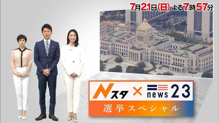 2019年07月04日小川彩佳の画像32枚目