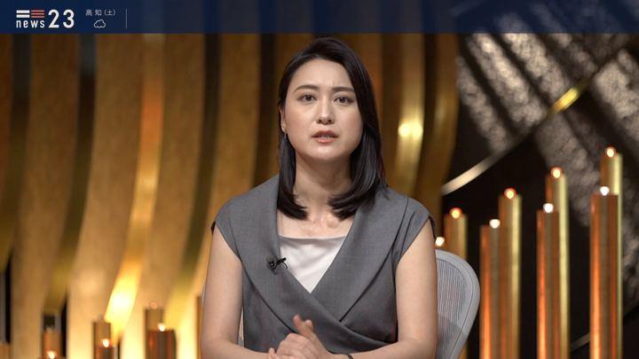 2019年07月05日小川彩佳の画像06枚目