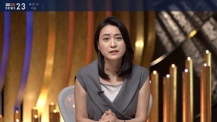 2019年07月05日小川彩佳の画像09枚目