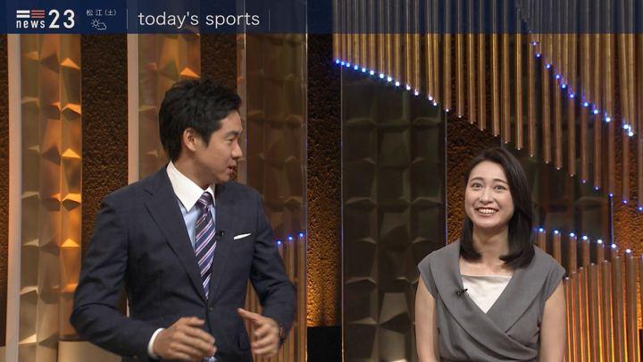 2019年07月05日小川彩佳の画像18枚目