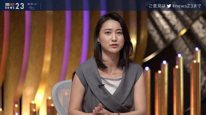 2019年07月05日小川彩佳の画像21枚目