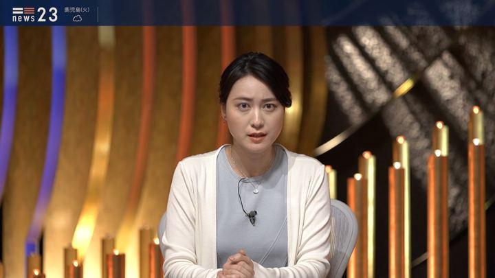2019年07月08日小川彩佳の画像07枚目