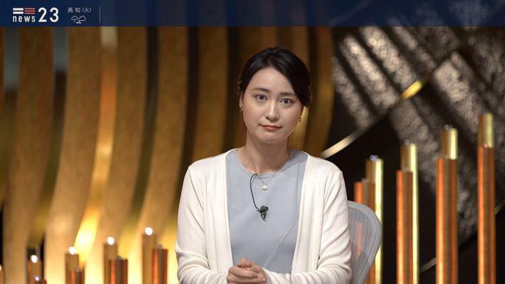 2019年07月08日小川彩佳の画像10枚目