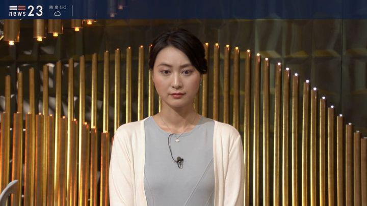 2019年07月08日小川彩佳の画像13枚目