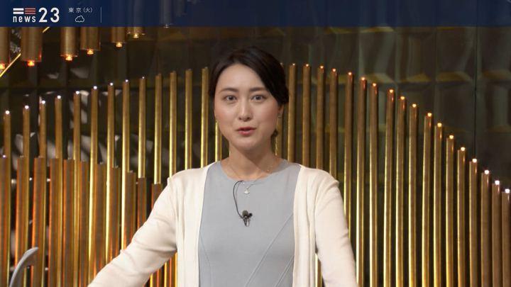 2019年07月08日小川彩佳の画像14枚目