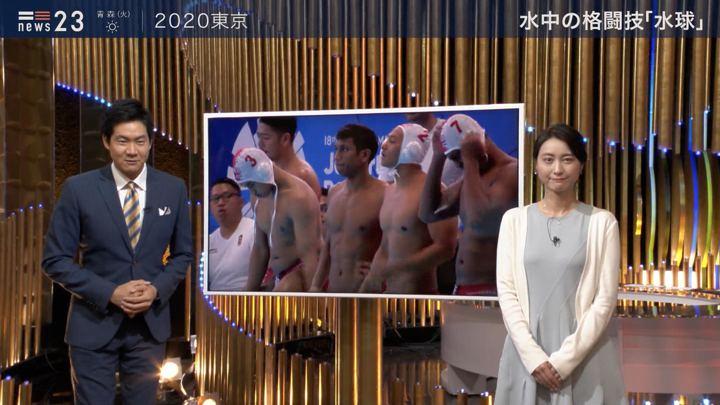 2019年07月08日小川彩佳の画像16枚目