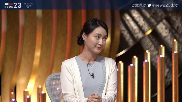 2019年07月08日小川彩佳の画像21枚目