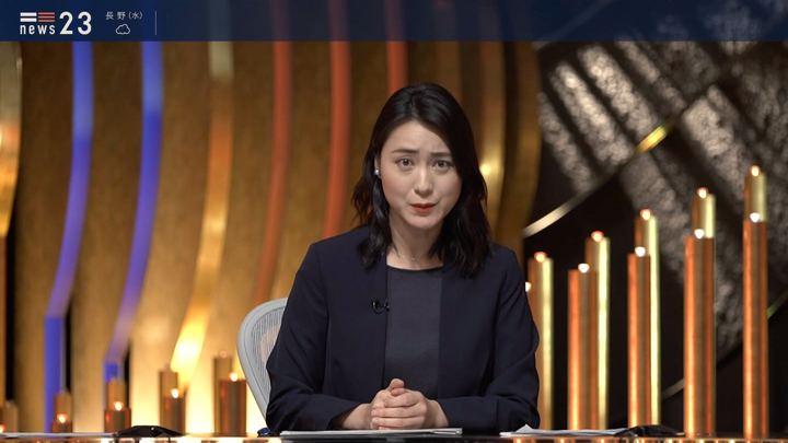 2019年07月09日小川彩佳の画像14枚目