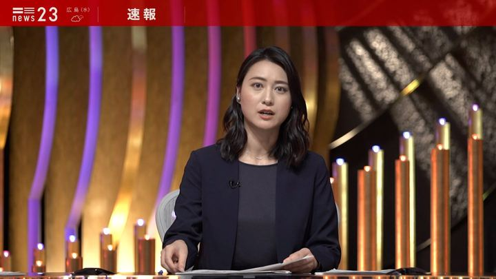 2019年07月09日小川彩佳の画像20枚目