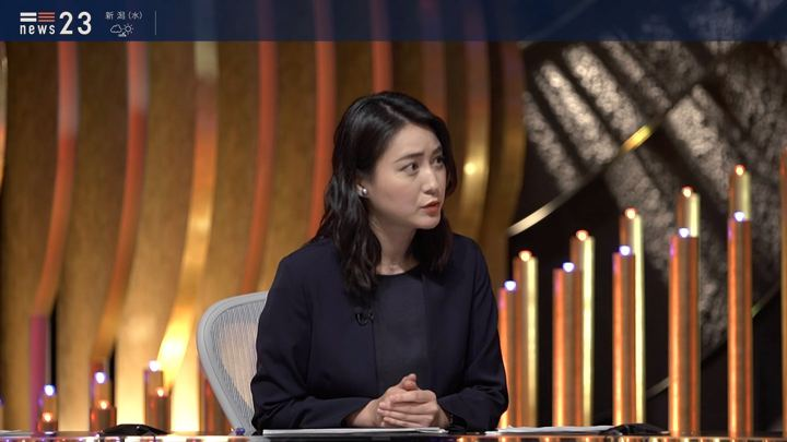 2019年07月09日小川彩佳の画像22枚目