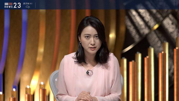 2019年07月16日小川彩佳の画像03枚目