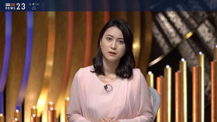 2019年07月16日小川彩佳の画像08枚目