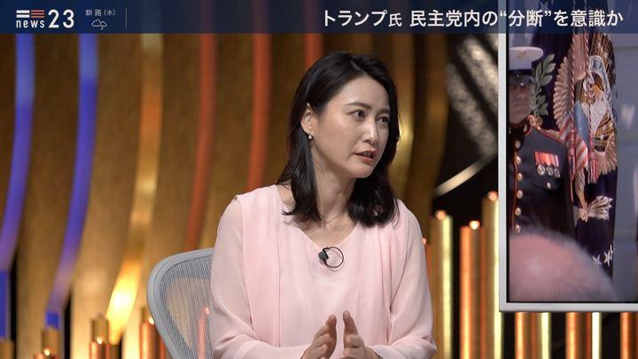 2019年07月16日小川彩佳の画像09枚目