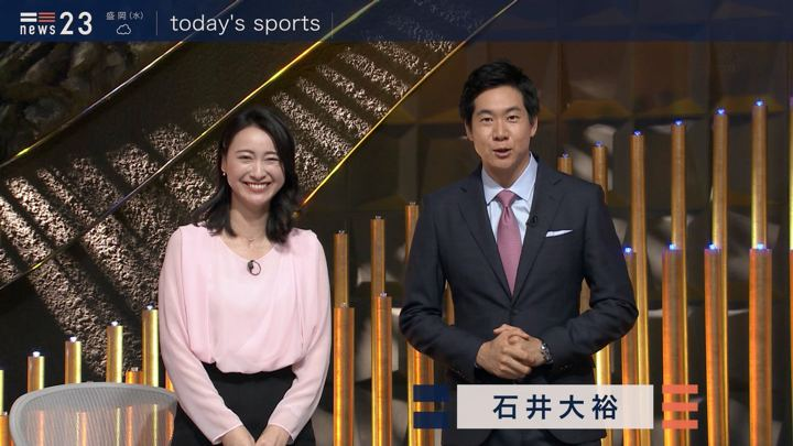 2019年07月16日小川彩佳の画像15枚目