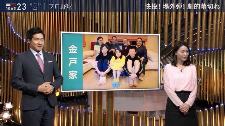 2019年07月16日小川彩佳の画像16枚目