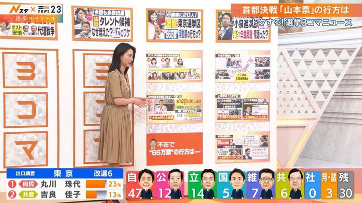 2019年07月21日小川彩佳の画像07枚目