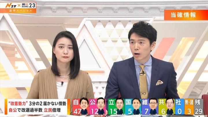 2019年07月21日小川彩佳の画像09枚目