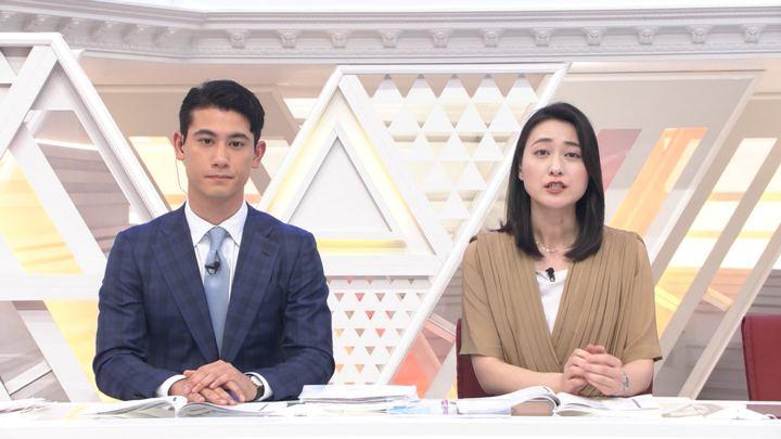 2019年07月21日小川彩佳の画像22枚目