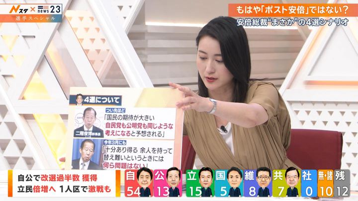 2019年07月21日小川彩佳の画像31枚目