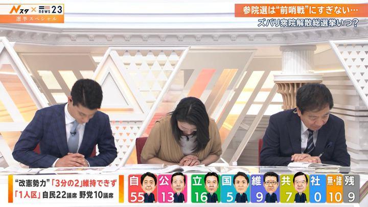 2019年07月21日小川彩佳の画像36枚目