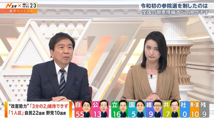 2019年07月21日小川彩佳の画像38枚目