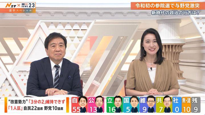 2019年07月21日小川彩佳の画像39枚目