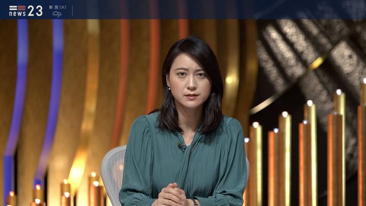 2019年07月22日小川彩佳の画像18枚目