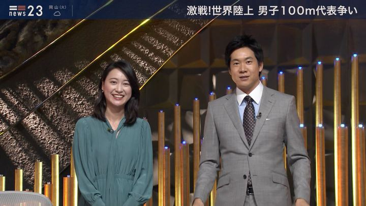 2019年07月22日小川彩佳の画像23枚目