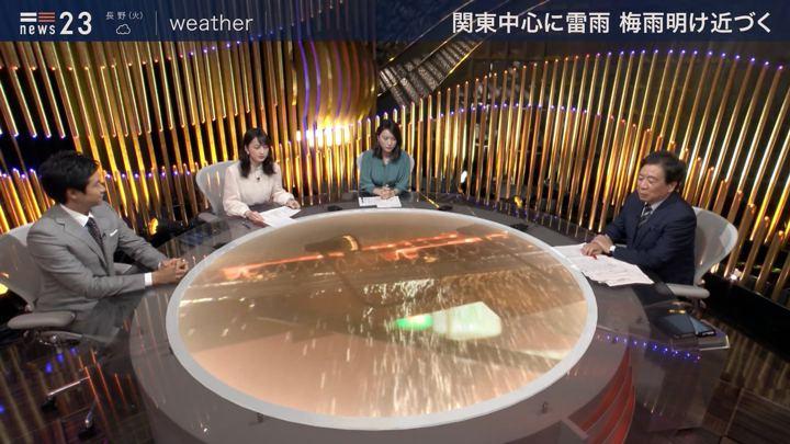 2019年07月22日小川彩佳の画像24枚目