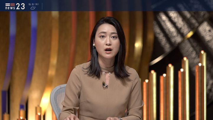 2019年07月23日小川彩佳の画像10枚目