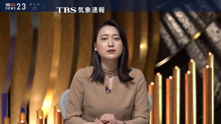 2019年07月23日小川彩佳の画像14枚目