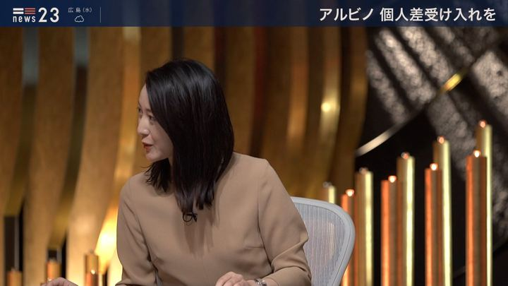 2019年07月23日小川彩佳の画像16枚目
