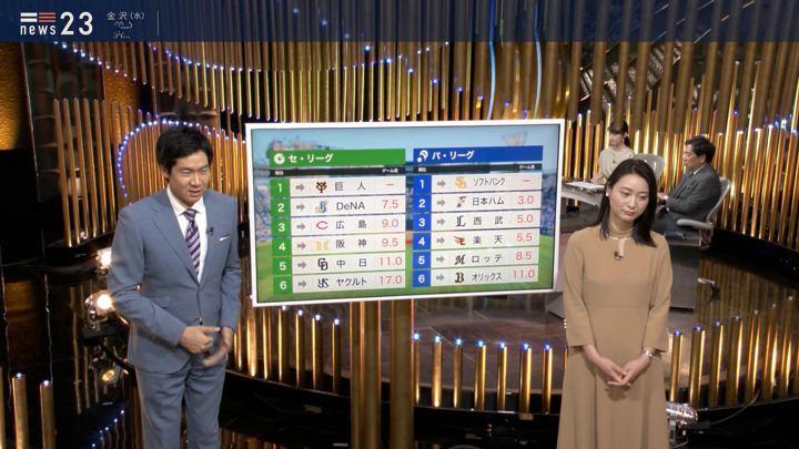 2019年07月23日小川彩佳の画像23枚目