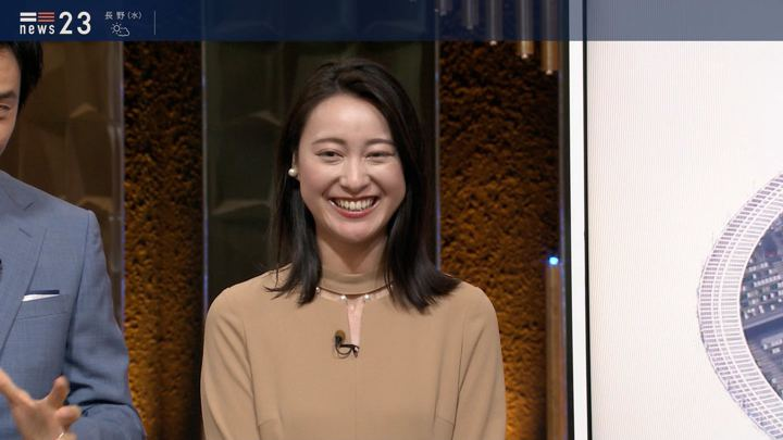 2019年07月23日小川彩佳の画像25枚目