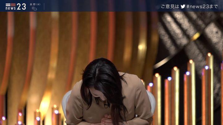 2019年07月23日小川彩佳の画像30枚目