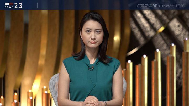 2019年07月24日小川彩佳の画像01枚目