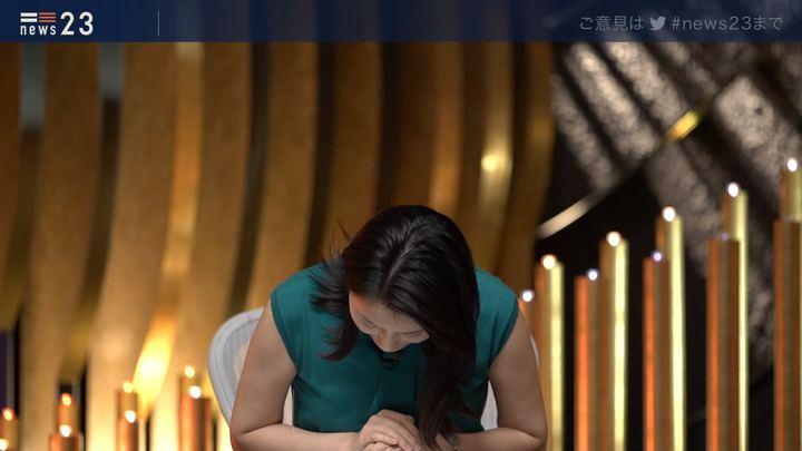 2019年07月24日小川彩佳の画像02枚目