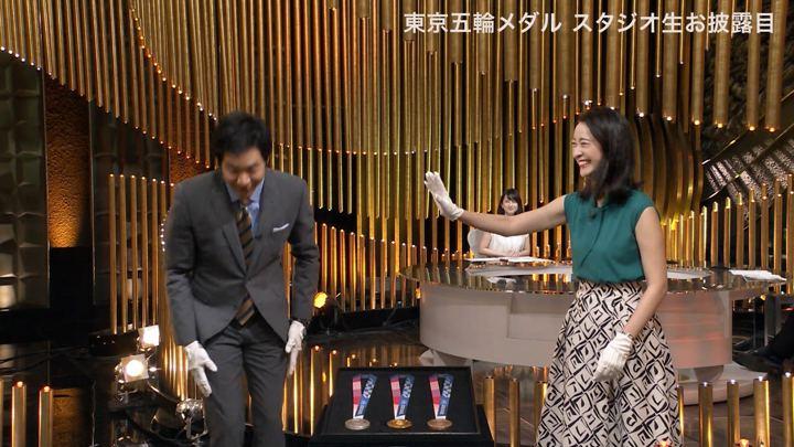 2019年07月24日小川彩佳の画像07枚目